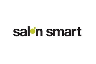 Take control of your business at Salon Smart 2018