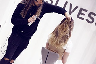 7 Balayage Tips From Dom Seeley