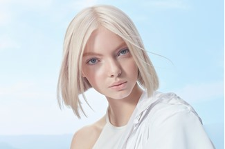Must-Have products for Blonde Hair