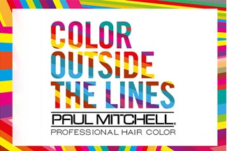 Color Outside The Lines: Our UK Winners